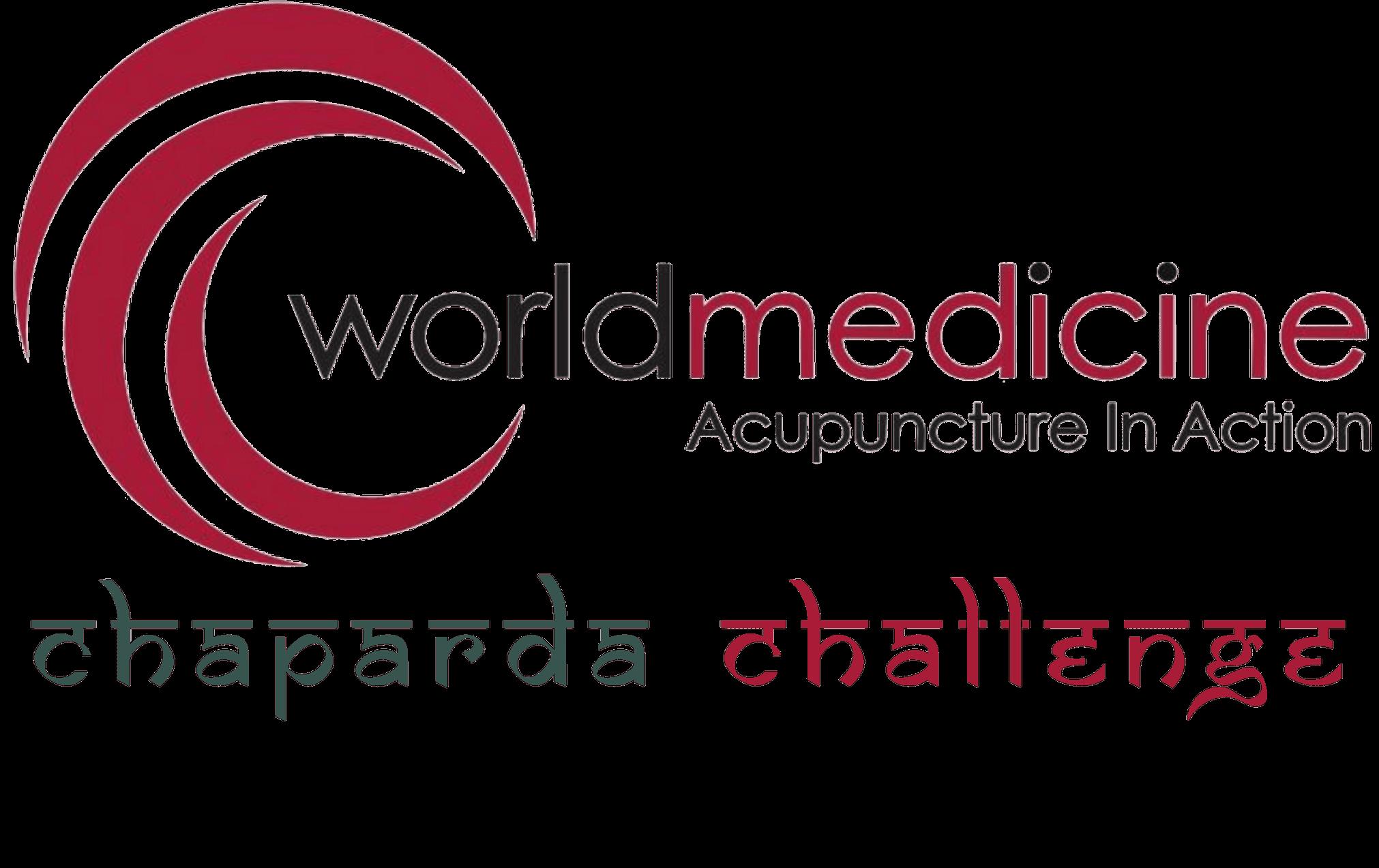 Chaparda Challenge (3)