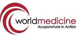 World Medicine