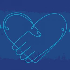 handshake-heart-barbed-wire-400x400-1