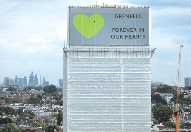 p37-Grenfell-tower-image-1_a5fe25477da3e9630a53ce09c74e1030