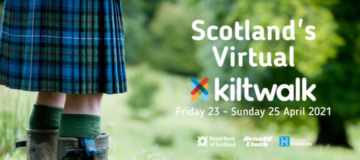 scotlands_virtual_kiltwalk